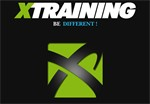 Xtraining Villeneuve Loubet