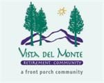 Front Porch - Vista Del Monte
