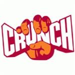Crunch - 83rd Street