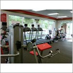 Snap Fitness - Oviedo