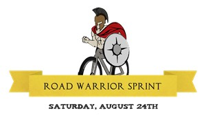 Road Warrior Sprint