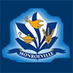Monroeville Senior Center