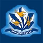 Monroeville Senior Center