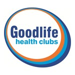 Goodlife - Bardon