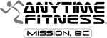 Anytime Fitness - Mission