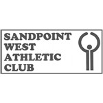 Sandpoint West Athletic Club