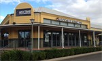 Anytime Fitness - Golden Grove