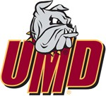 University of MN-Duluth