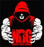 Positive NRG