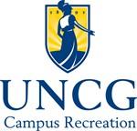 UNC - Greensboro
