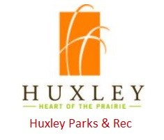Expresso Senior Cycle Challenge - Huxley Parks & Recreation | Huxley, IA