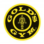 Gold&#39;s Gym - West End