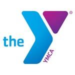 YMCA - Kearney Family