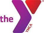 YMCA - Metro Atlanta - Ed Isakson/Alpharetta