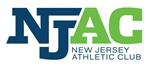 New Jersey Athletic Club