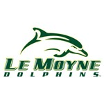 LeMoyne College
