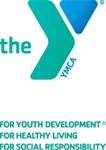 YMCA - Greater Rochester - Westside
