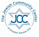 JCC - Greater Kansas City
