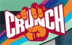 Crunch - 83rd Street