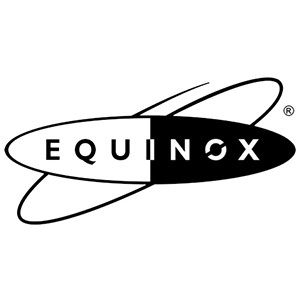 Equinox League