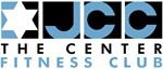 JCC - Detroit Oak Park