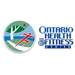 Ontario Health and Fitness