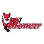 Marist College