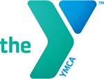 YMCA - Greater Providence - Kent County