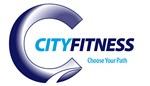City Fitness Mackay