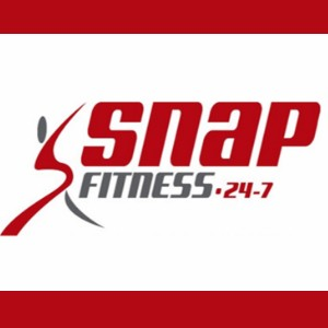 Snap Fitness Cloverdale & Maple Ridge League