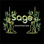 Sage Exclusive Fitness