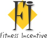 Fitness Incentive LTD.