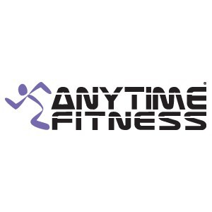 Anytime Fittness Ormeau