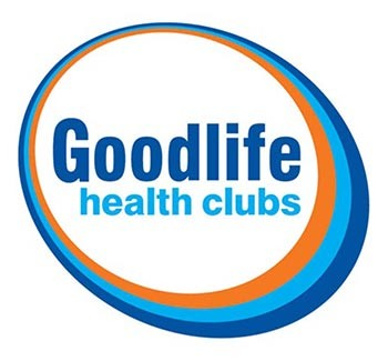 Goodlife Expresso League