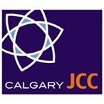 JCC - Calgary