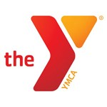 YMCA - Metropolitan Dallas - Town North