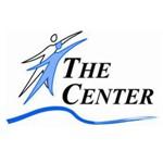 The Bluffs Center