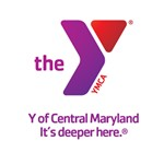 YMCA - Central Maryland -Ward Family Center