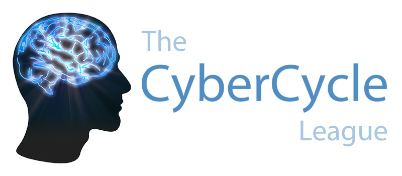 The CyberCycle League