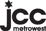 JCC - Metrowest