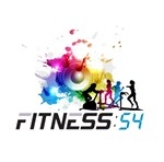 FITNESS 54