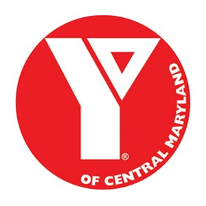 Y of Central Maryland Parkville Family Center