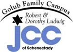 JCC - Schenectady