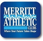 Merritt Athletic Clubs League