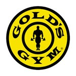 Gold&#39;s Gym - Grand Junction