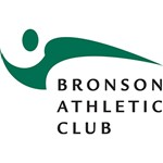 Bronson Athletic Club