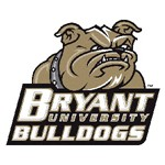 Bryant University