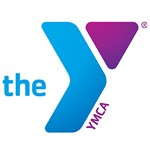 YMCA - Sidney and Shelby County