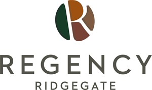 Tour de Regency RidgeGate