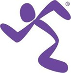 Anytime Fitness - Aurora